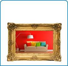 Home Insurance - Household Insurance