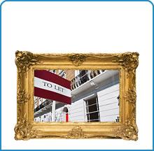 Home Insurance - Landlord Insurance