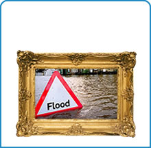 Home Insurance - Flood Risk Insurance
