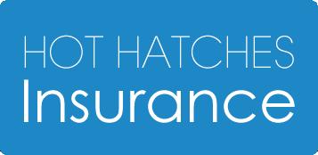 Sports Coupé Insurance & Hot Hatch Insurance