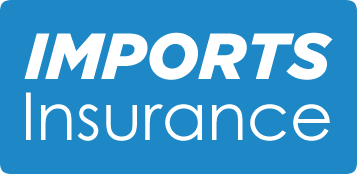Import Car Insurance
