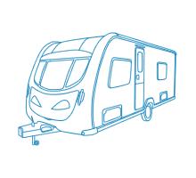 Caravan Insurance