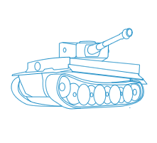 Ex-Military Vehicle Insurance