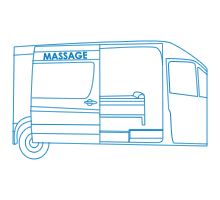 Mobile Masseuse and Physiotherapy Insurance