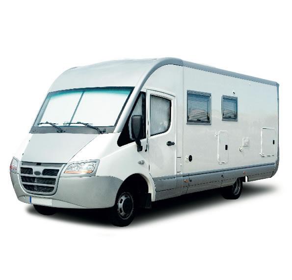 Motorhome Insurance Quotes   Motor Caravan Insurance UK