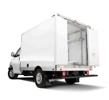 Refrigerated Vehicle Insurance