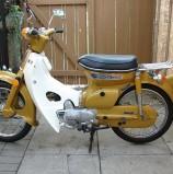 640px-1972_Honda_C70