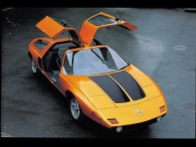 mercedes-benz-c111-fa-gullwing-doors-1024x7681