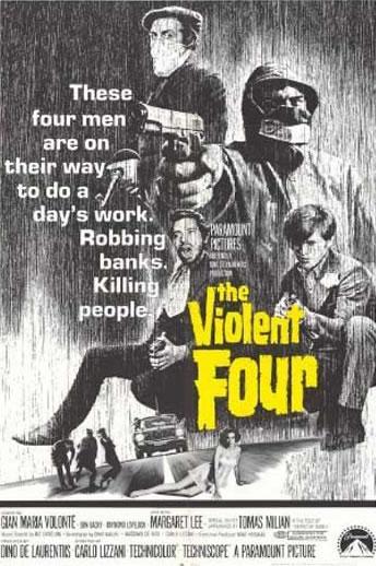 violent_four