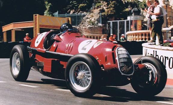 1935-afla-8c