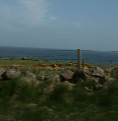 coastal-pass1