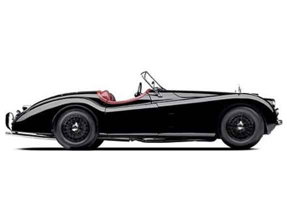 jaguar_xk120_flip
