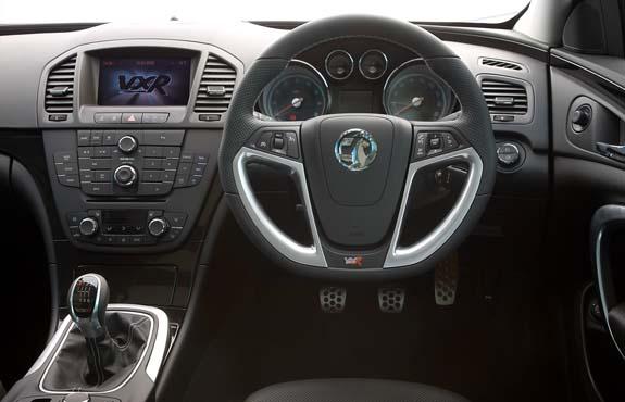 vxr_interior