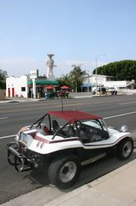 buggy-1