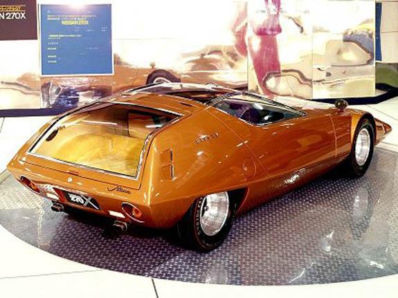 1970_nissan_270x_concept_02