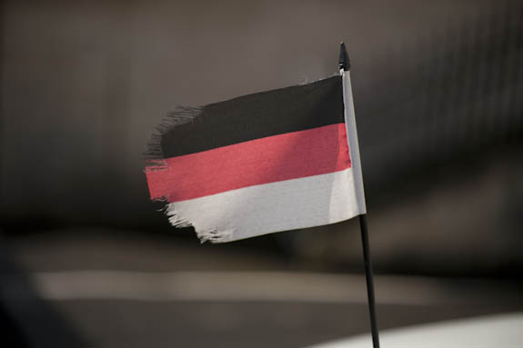 trabant_flag_1-7