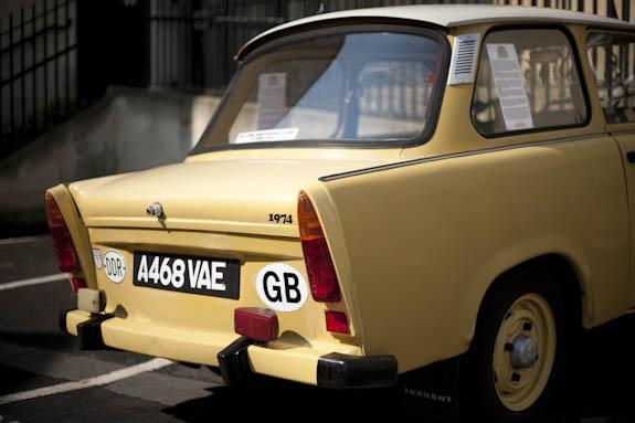 trabant_rear_1