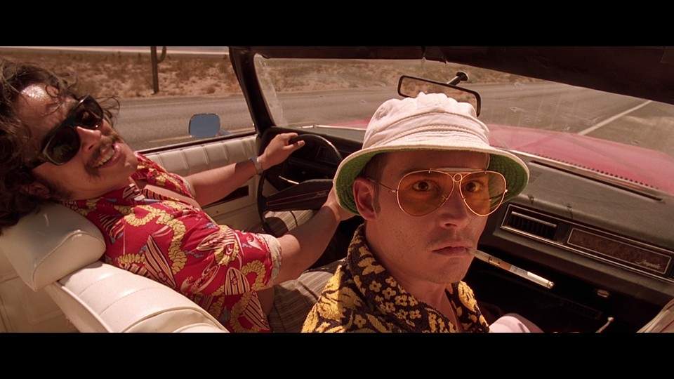 large-fear-and-loathing-blu-ray2