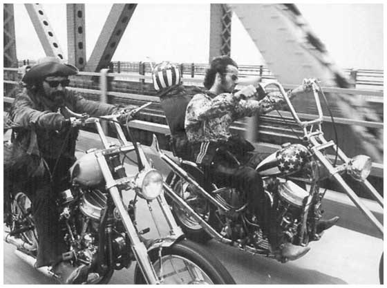 new_easy_rider_scan_br