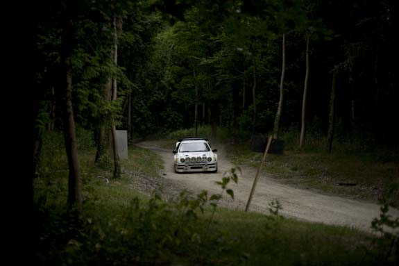 rally-stage_2