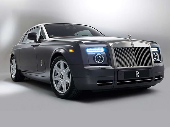 rolls-phantom-coupe