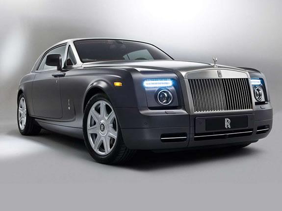 rolls-phantom-coupe