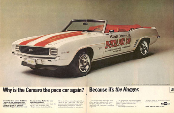 1969_Pacer