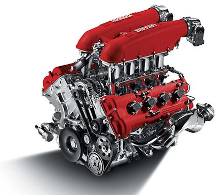 430_Engine