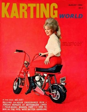 Karting-world2