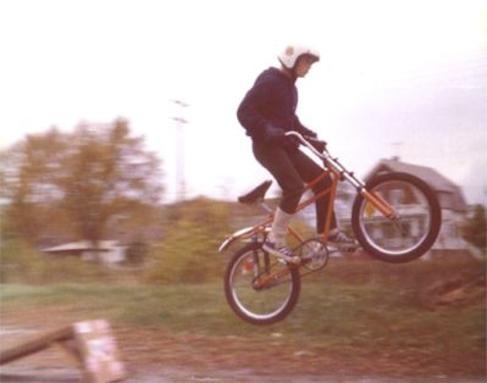 Moto_Bike_1