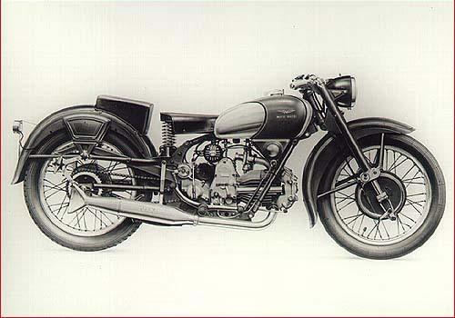 1950_guzzi_Falcone