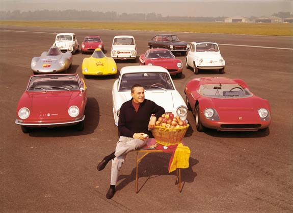Abarth.small