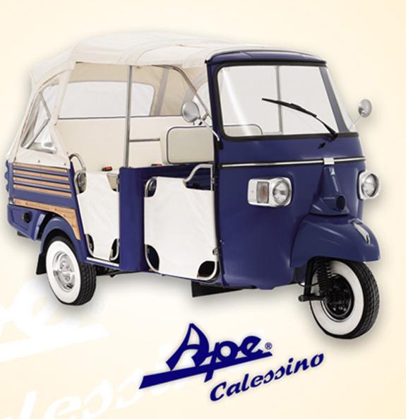 ApeCalessino-thumb