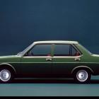 Fiat-131_Mirafiori_1974_800x600_wallpaper_03