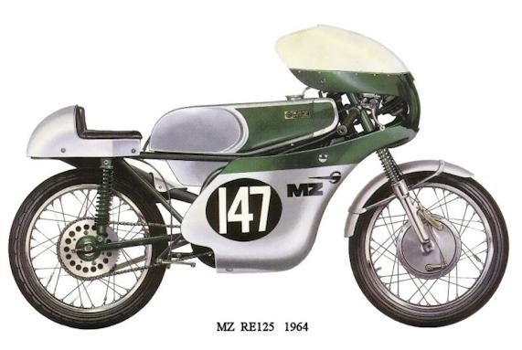 MZ_125