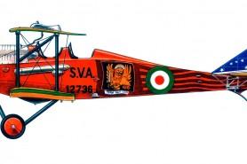 1919 Founding of the Carrozzeria Zagato