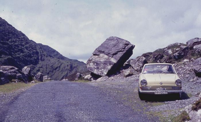 1962_coupe_sport_Ireland_2