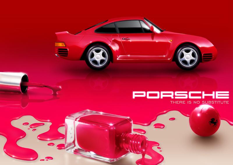 Porsche_lowres