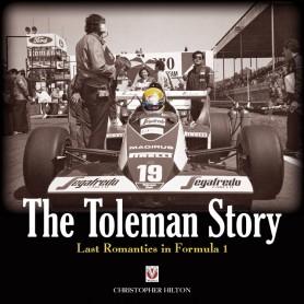 Toleman_Book