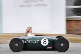 bentley-soapbox-003
