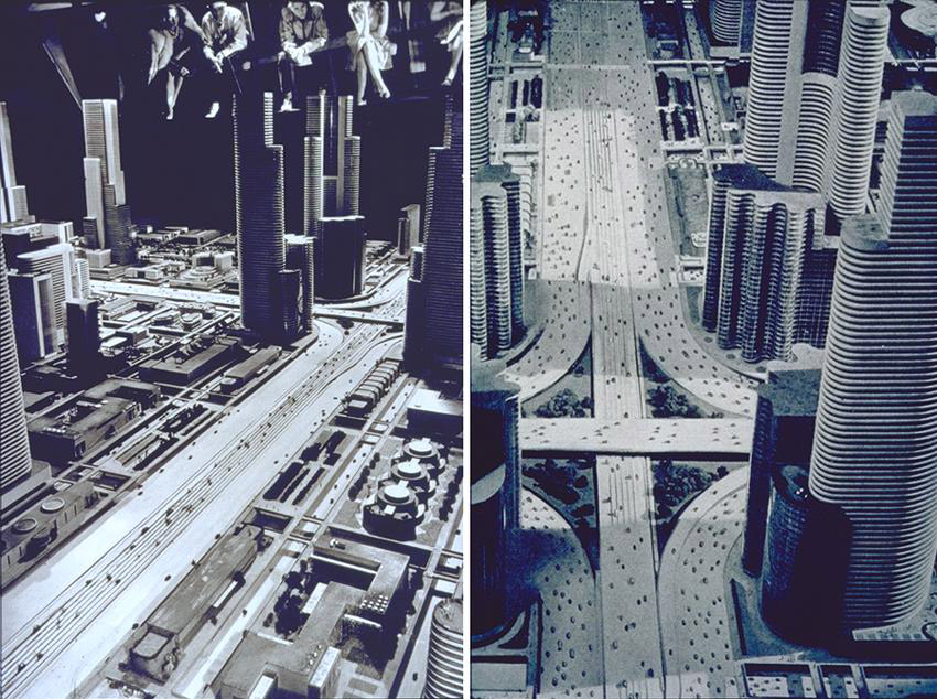 city of 1960_'39