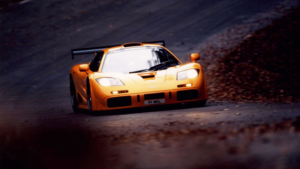 f1lm[1]