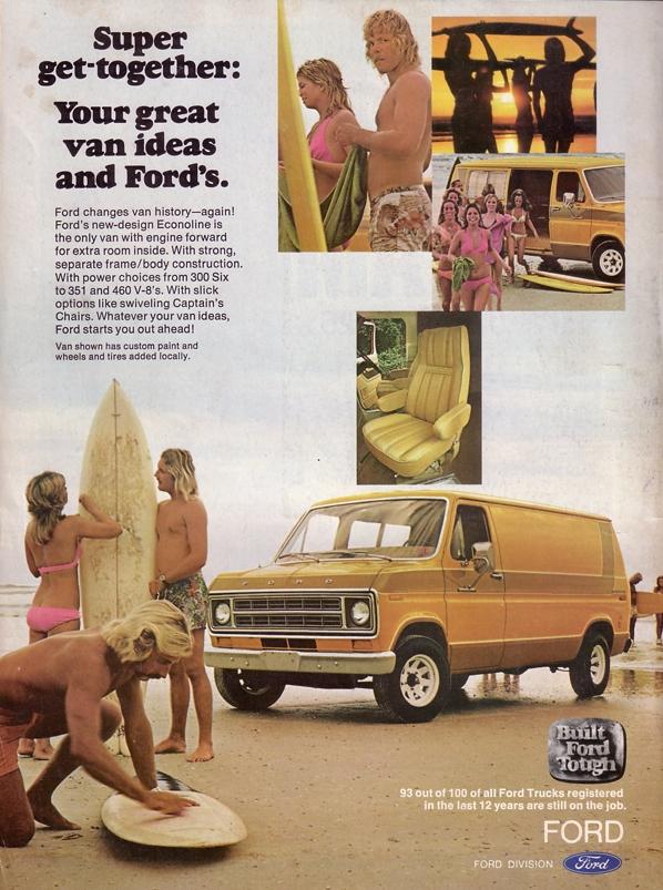 Van_ad