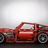 Lego-GTO_side