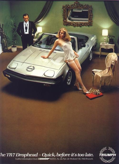 Facebook sprint car parts for sale 10