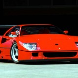 f40lm
