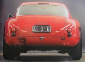 250_Berlinetta_SWB