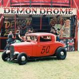 Demon Drome