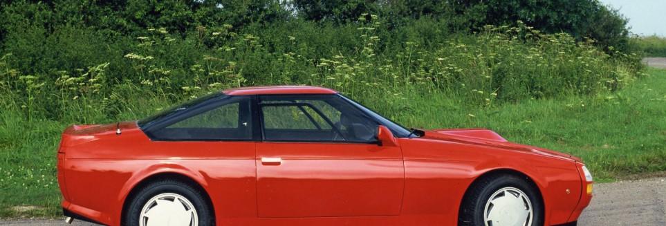 1986_Zagato_Aston-Martin_V8_Vantage_02
