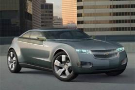 2007-chevrolet-volt-concept